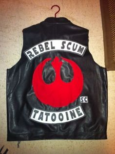 Motorcycle Club Patches Motorcycle club didnt fit