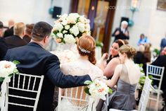 Nicole-Dixon-Photographic-Ohio-Statehouse-Wedding-35