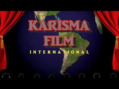 KARISMA FILM GENUINE INTRO'S