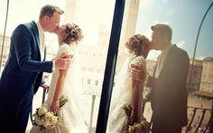 Wedding in Tuscany Tuscan dmc