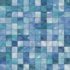 Excellent Photoshop Tile Patterns 3d Home Decor Software Free  NY Finance