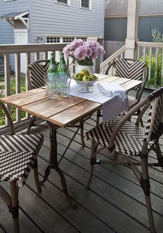 White Wicker Patio Furniture Home Depot Home Depot Charred Wood Tabletop Project Cedar Hill Farmhouse White Wicker Patio Furniture, Patio Furniture Cushions, Wood Pallet Furniture, Diy Furniture, Coaster Furniture, Furniture Design, Furniture Storage, Furniture Layout, Handmade Furniture