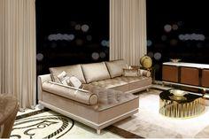41 best venicasa luxury european furniture images in 2019 home rh pinterest com