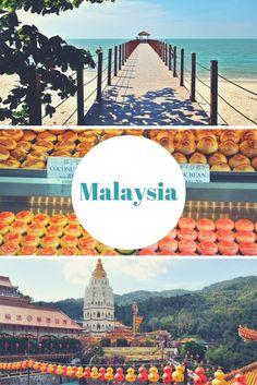 Insel Penang in Malaysia - lies mehr dazu im Reiseblog jetzt neu! ->. . . . . der Blog für den Gentleman.viele interessante Beiträge  - www.thegentlemanclub.de/blog