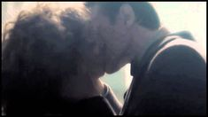 river & the doctor / holding on and letting go okay this is good and sad at the same time.