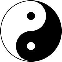 Yin yang.svg