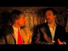 Midnight In Paris   Hemingway  l'amore - YouTube