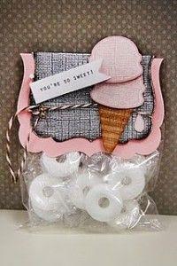sweet-back-to-school-teacher-gifts