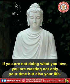 Best Buddha Quotes, Sculpture, Statue, Love, Amor, Sculptures, Sculpting, Carving