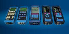 La mulți ani MULTILYZER®! | InstalNews.ro Calculator, Technology, Tech, Tecnologia