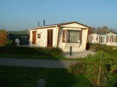Friesemeren-vakantiehuis.nl - Details - 640802
