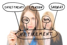 Saving For Retirement: 5 Things Every Young Professional Must Know