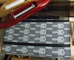 Weaving For Fun