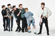 BTS Festa 2017