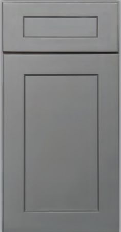 Shaker Grey SG Archives - Discount Kitchen Direct Cabinets To Go, Kitchen Wall Cabinets, Shaker Cabinets, Grey Cabinets, Base Cabinets, Modular Cabinets, Custom Cabinets, Kitchen Measurements, Plywood Boxes