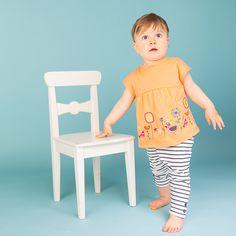 Chair, Decor, Vitis Vinifera, Projects, Creative, Decoration, Stool, Decorating, Chairs