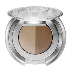Anastasia Beverly Hills Brow Powder Duo: Shop Brows | Sephora Long-term staple; medium ash