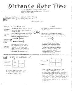 Worksheet: Speed Math Challenge Version 1 | Word problems ...