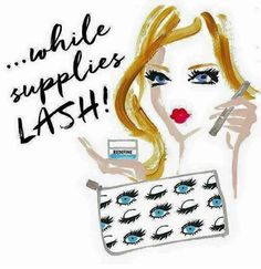 Need a way to spend the Christmas money you received?!??   Get the Lash Boost Holiday Special while supplies last! Only a few more days! You will receive a cute bag, a mini eye cream, and lash boost!!!  Don't miss this opportunity because Lash Boost will still remain the same price without the mini eye cream and bag!