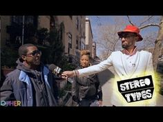 ▶ Stereotypes - Dating Disasters - YouTube