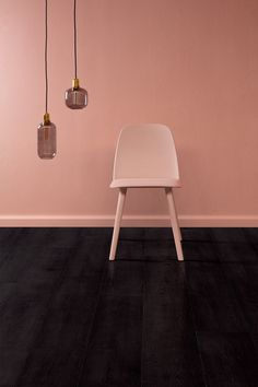How to choose the ideal living room floor Black Laminate Flooring, Wood Laminate, Wood Flooring, Concrete Lamp, Concrete Design, Stained Concrete, Concrete Countertops, Concrete Floors, Small Cafe Design
