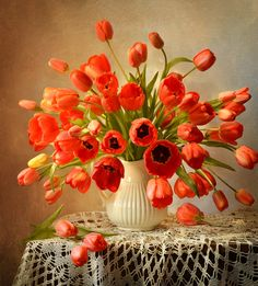 Selecting The Flower Arrangement For Church Weddings – Bridezilla Flowers Beautiful Bouquet Of Flowers, Beautiful Flowers Wallpapers, Beautiful Flower Arrangements, Flowers Nature, Faux Flowers, Beautiful Roses, Pretty Flowers, Colorful Flowers, Floral Arrangements