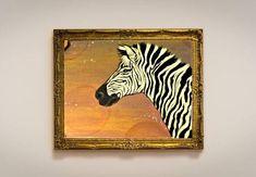 Hey, I found this really awesome Etsy listing at https://www.etsy.com/listing/536675362/zebra-art-zebra-fine-art-print-zebra