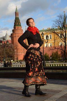 Nastya-Erdinn_Moscow Fashion Week