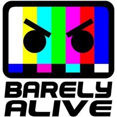 barley alice logo - Google Search
