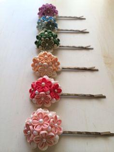 おはようございます(*^_^*)今日も新作の紹介です♪小手毬のように小花が集まっ...