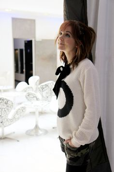 Lindsey Stirling (56)