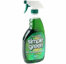 Similar Products 22 oz. Simple - Green All Purpose Cleaner. Boat Cleaning, Cleaning Agent, Top Boat, All Purpose Cleaners, Spray Bottle, Cleaning Supplies, Simple, Green, Exterior