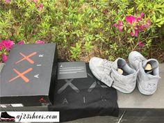 "d0596ea4f2e2 ATHENTIC KAWS X Air Jordan 4 ""Cool Grey"" from aj23shoes.com Kik skype   aj23shoes Wechat snapchat  aj23shoes1 YouTube  aj23shoes ..."