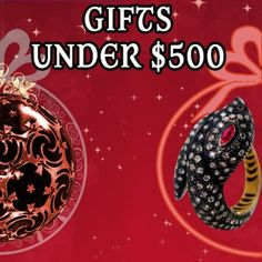 vipul arts jewelry, Christmas Week sale. pick gifts under $500 #Jewelry #Under$500 #Gifts #VipulArts