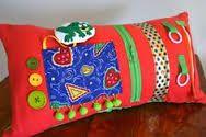 pillow.jpg (188×125)