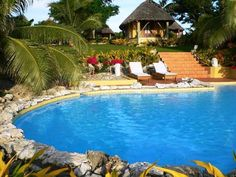 White Grass Ocean Resort  White Grass Ocean Resort is set amongst tropical gardens, thriving on volcanic soil from Tanna Island's famous live Yasur Volcano, the world's most accessible volcano...  http://surething.com.au/vanuatu.shtml