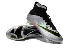 Nike Magista Ola FG Men's Football SHOES 651343 318