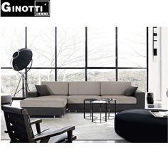 Incroyable Italian Modern Design Top Quality Fabric Sofa Sets