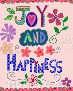 Joy & Happiness: #wellnesskliniek #plastischechirurgie Belgie