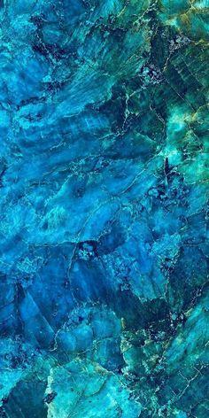 IPhone WallPaper Samsung Wallpaper Beautiful Wallpapers New 2020 Wallpapers Blue Wallpaper. Samsung Wallpaper Hd, Wallpaper Texture, Marble Iphone Wallpaper, Hd Phone Wallpapers, Watercolor Wallpaper, Iphone Background Wallpaper, Blue Wallpapers, Pretty Wallpapers, Cellphone Wallpaper