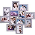 Ebay store for frames