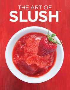 INGREDIENTS • 2 cups (8 ounces) hulled and sliced strawberries • 6 tablespoons freshly squeezed lemon juice, strained (approximately 2    large lemons) • 1/3 cup superfine sugar* or 2 tablespoons light agave nectar • 1/2 cup cold water