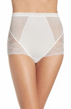 c19aba8f4bd SPANX® Spotlight On Lace Briefs
