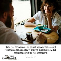 Matchmaking services pennsylvania