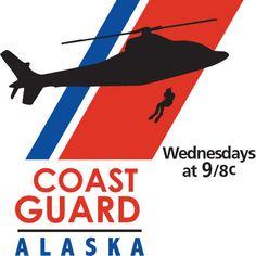 Check out Coast Guard Alaska on the Weather Channel (Al Roker Production) @TWC_CGAlaska  #Coast #Guard #Alaska