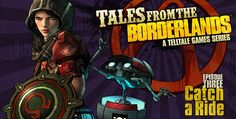 Tales from the Borderland episode 3 coming to Android 'a few days after E3 ends' - https://www.aivanet.com/2015/06/tales-from-the-borderland-episode-3-coming-to-android-a-few-days-after-e3-ends/