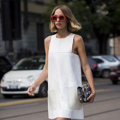 candela-novembre-steal-her-style