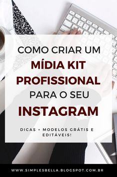 Mood Boards, Instagram Feed, Digital Marketing, Social Media, Hashtags, Tips, Design, Media Kit, Professional Development