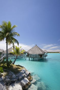 Best overwater bungalow resorts bora bora st regis by stovall.jpg