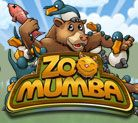 ZooMumba lets you build up your own online zoo for free. Get all animals you like and make your zoo a famous attraction!